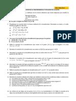 HT5_ECUACIÓN DE LA CIRCUNFERENCIA Y ECUACIÓN DE LA ELIPSE.docx