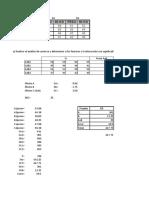 TP1 Diseño de Experimentos v2.xlsx