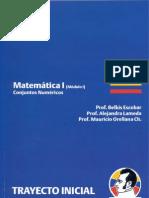 MatemáticaI(TomoI)