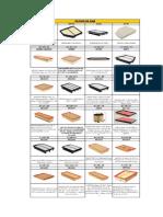 FILTROS NUEVOS VARIOS 2.pdf