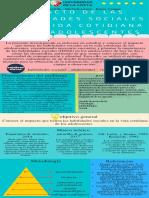 poster de inv cuali.pdf