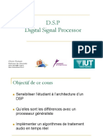 cours_DSP_student_2016.pdf