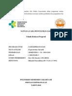 522020 SAP SOP PMR (TRP) - Hikmah Nursyahbani