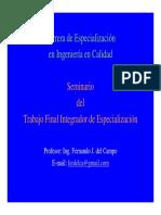 PRESENTACION SEMINARIO TFI.pdf