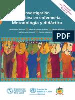 Metodología estudios cualitativos en enfermería.pdf