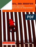 Puentes-no-muros.pdf