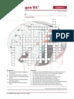 b1_arbeitsblatt_kap1-kr1.pdf