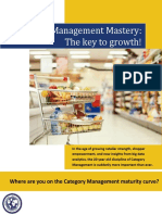 CMA-White_Paper-Category-Management-Mastery-The-Key-to-Growth