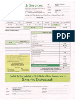 Blue Ridge Gas Invoice.pdf