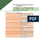 III INTERNATIONAL SCIENTIFIC CONGRESS ON HUMAN MEDICINE.docx