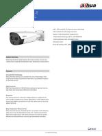 DH-TPC-BF5421-T_New_Datasheet_20200309
