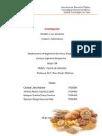 Almidón y sus derivadospdf