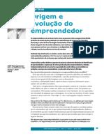 evolucao_empreendedor-25-2001