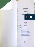 Maykut - investigación cualitativa una guia práctica y filosofica.pdf
