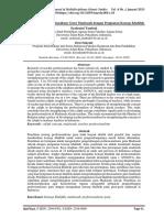 12238-revision-31458-3-10-20200130 (1).pdf