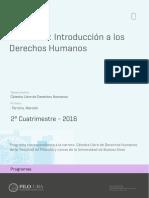 uba_ffyl_p_2016_libre_Seminario general_Introducción a los Derechos Humanos.pdf