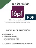 16 PF- 5.pdf