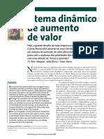 Umsistemadinamicodeaumentodevalor-35.pdf