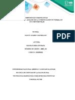 CompetenciasComunicativasNgrupo40003_343.docx