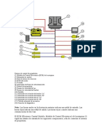 CS54B - Sistema de Control de Propulsión