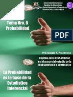 Tema Probabilidades.pptx