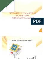 Sistemas fotovoltaicos domesticos conectados a la red electrica (1).pdf
