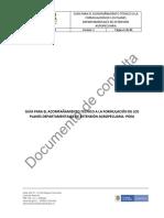 Guía para la formulación de PDEA - ADR.pdf