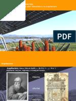 Integración de la energia solar la arquitectura.pdf