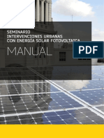 Seminario intervenciones urbanas con energia solar.pdf