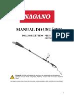 10119_Manual Podador de Galhos revisado.pdf