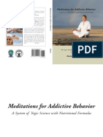 EBook_Meditations-for-Addictive-Behavior.sec_.pdf