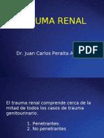 9 Trauma genito-urinario.ppt