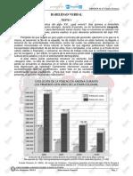 APTITUD ACADÉMICA 4.pdf