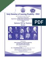 Dyslexia BookletN.pdf