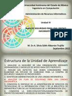MODELO DE TRABAJO FINAL DE SEGURIDAD INFORMATICA.pdf