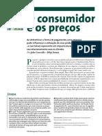 o_consumidor_precos-37-2003