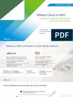Extension VmWare-AWS.pdf