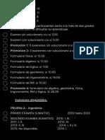 1 hora  un alumno s. 16.pdf