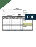 Modelo Orden de Produccion 2020-01.xls