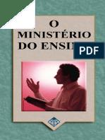 O-MINISTERIO-DO-ENSINO