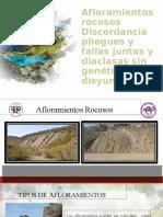 CHARLA DE GEOLOGIA #4.pptx