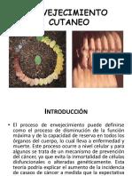 17.- ENVEJECIMIETNO CUTANEO sintesis.pdf
