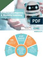 artificial-intelligence-machine-learning-program-brochure.pdf