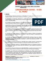 REPORTE-COMPLEMENTARIO-Nº-1564-8ABR2020-EPIDEMIA-CORONAVIRUS-COVID-19-EN-EL-PERÚ-43.pdf