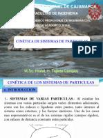 Cinetica de Sistemas de Particulas.- Particulas definidas - 2016-II (A) (5).pdf