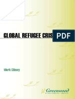 Global Refugee Crisis a Reference Handbook by Mark Gibney (Z-lib.org)