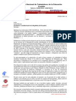 36 PRESIDENCIA OTORGE GARANTIAS  (1)