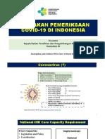 materi_drsiswanto.pdf