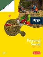Libro_1ps_actividades.pdf