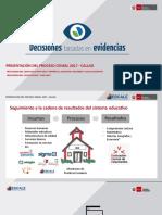 Presentacion_07_Callao